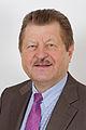 0807R-CDU, Walter Arnold.jpg