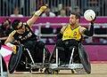 080912 - Greg Smith - 3b - 2012 Summer Paralympics (02).jpg