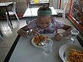 0811Cuisine food of Bulacan Baliuag 22.jpg