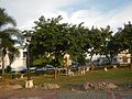 08685jfProvincial Capitol Boulevard San Fernando City Pampangafvf 12.jpg