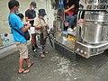 0892Poblacion Baliuag Bulacan 38.jpg