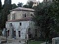 089 Mas i església de Santa Maria de Vallvidrera.jpg