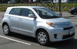 08 Scion xD.jpg