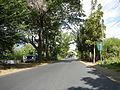09394jfBinalonan San Manuel Pangasinan Barangays Roads Landmarksfvf 05.JPG