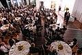 09 10 2016 - Jantar com a base aliada no Palácio da Alvorada (35459963334).jpg
