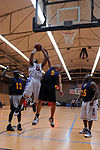0ver-30 basketball league 120213-F-XF291-190.jpg