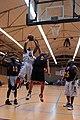 0ver-30 basketball league 120213-F-XF291-190.jpg
