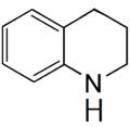 1,2,3,4-Tetrahydroquinoline.png