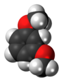 1,3-Dimethoxybenzene-3D-spacefill.png