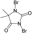 1,3-dibromo-5,5-dimethylhydantoin.PNG