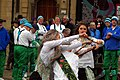 1.1.16 Sheffield Morris Dancing 087 (24082357526).jpg