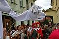 1.9.16 1 Pisek Puppet Parade 06 (28786195164).jpg