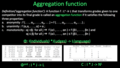 1. Aggregation function2.png