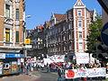 1. Mai 2013 in Hannover. Gute Arbeit. Sichere Rente. Soziales Europa. Umzug vom Freizeitheim Linden zum Klagesmarkt. Menschen und Aktivitäten (036).jpg