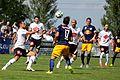 1. SC Sollenau vs. FC Red Bull Salzburg 2014-07-12 (117).jpg