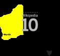 10-perth-australia.png