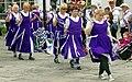 10.9.16 Sandbach Day of Dance 350 (28973197573).jpg