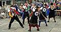 10.9.16 Sandbach Day of Dance 370 (28971301774).jpg