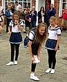 10.9.16 Sandbach Day of Dance 435 (29487704702).jpg
