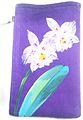 1009 Orchid Plum - Copy.JPG