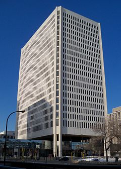 100 Washington Square Minneapolis 1.jpg
