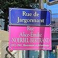 100elles 20190811 Rue Alice-Émilie Noerbel Bertrand - Rue de Jargonnant.jpg