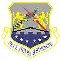 100th Air Refueling Wing.jpg