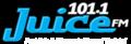 101.1 Juice FM.png