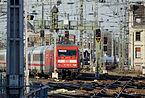 101 066-9 Köln Hauptbahnhof 2015-12-03-01.JPG