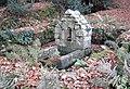 101 Fontaine Sainte-Thumette.jpg