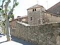 102 Can Franquesa, Societat Cultural Sant Jaume (Premià de Dalt), riera de Sant Pere 147.jpg