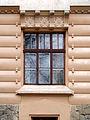 103 Chuprynky Street, Lviv (03).jpg
