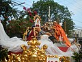 1053Holy Wednesday processions in Baliuag 39.jpg