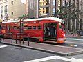1061 Streetcar (27516713576).jpg