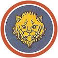 106th infantry Division.jpg