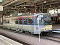 1091(173) MTR Light Rail 751 28-12-2020.jpg