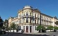 10 Pilsudskiego Street in Radom 01.jpg