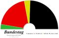10e-Bundestag.png