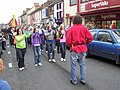 10th Annual Mid Summer Carnival, Omagh (19) - geograph.org.uk - 1362711.jpg
