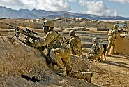 10th Mountain Multicam