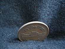 平成三十一年 十円玉 価値