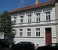 113 Friedrich-Ludwig-Jahn 14.JPG