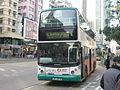 1175ran796X.jpg