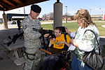 119th Wing provides tour for local school 150430-Z-WA217-041.jpg