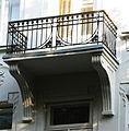 11 Bohomoltsia Street, Lviv (03).jpg