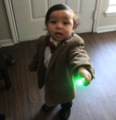 11th Doctor (16376757072).png