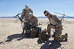 11th MEU conducts Sustainment Training 170105-F-QF982-051.jpg