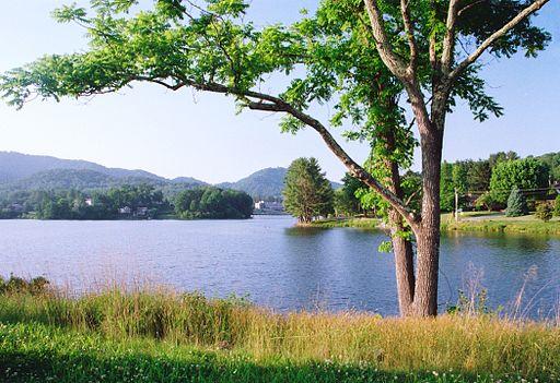 12-02-11, lake - panoramio
