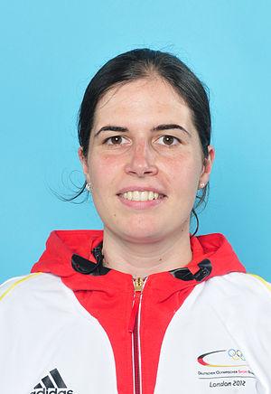 Barbara Engleder - Barbara Engleder 2012