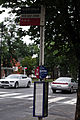 12-07-15-wikimania-wdc-by-RalfR-015.jpg